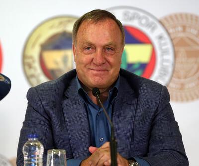 Advocaathttps://www.cnnturk.com/spor-haberleriSpor39;tan Mehmet Ekici ve Emenike açıklaması