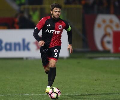 Galatasaray'ın yeni transferi Ahmet Çalık kimdir?