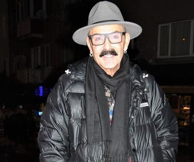 "Cemil İpekçi: ""Barbaros günah keçisi oldu"""
