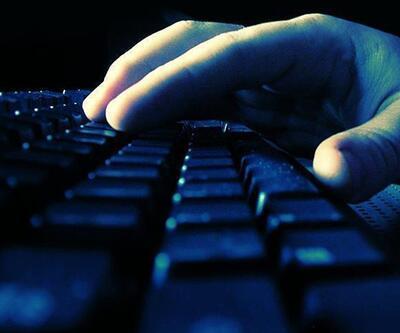 Sosyal medyaya büyük gözaltı: 17 bin 862 dosya bekliyor