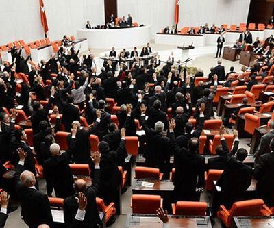 AK Partili vekilin sözlerine MHP de tepki gösterdi
