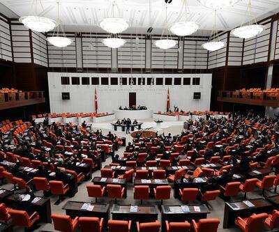 HDP, Genel Kurul'a geri dönme kararı aldı