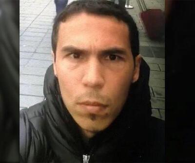 Reina katliamcısı İstanbul'da yakalandı