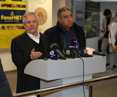 Türkiye Aziz Yıldırımhttps://www.cnnturk.com/spor-haberleriSpor39;ın sözlerini konuşuyor