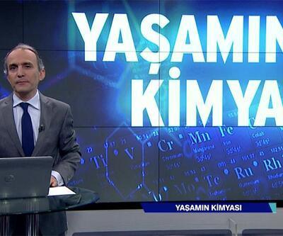 Türkiye'de ve dünyada nano malzemeler nasıl kullanılıyor?