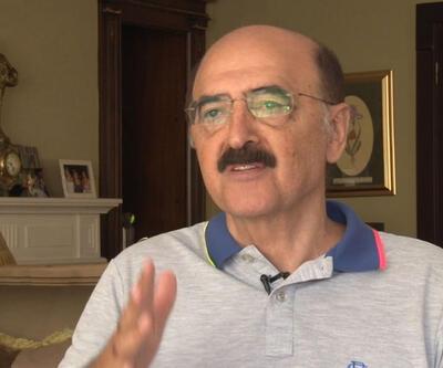 Gazeteci Hüsnü Mahalli'nin sağlık durumu kötüye gidiyor