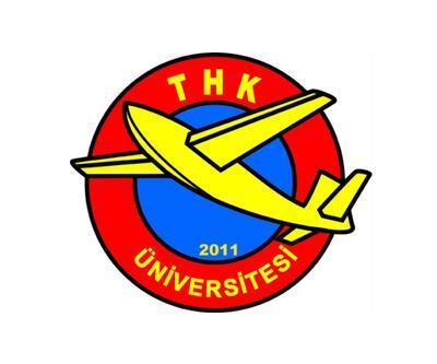 Türk Hava Kurumu (THK) personel alımı yapacak