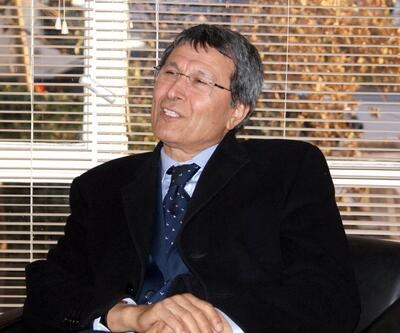 MHP'li Halaçoğlu'ndan AK Partili isme teşekkür