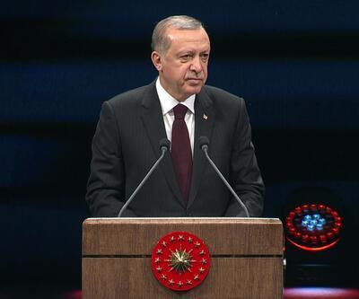 Erdoğan: Kimsenin yaptığı yanına kalmayacak