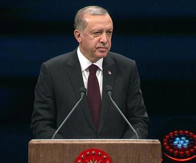 Cumhurbaşkanı Erdoğan'a hakaretten 5 kişi tutuklandı