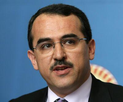 Eski Adalet Bakanı Kilis'teki FETÖ iddianamesine girdi