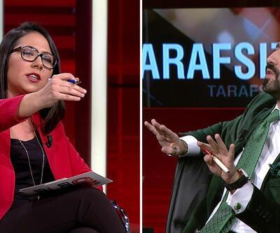 ''Türkeş anayasa değişikliğine destek olurdu''