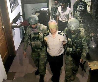 Darbeci askerlere ilk cezayı veren mahkeme gerekçelerini açıkladı