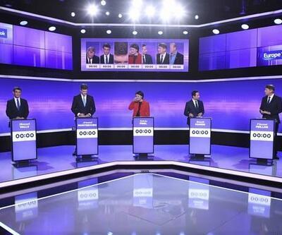 Fransa solu cumhurbaşkanı adayını seçiyor