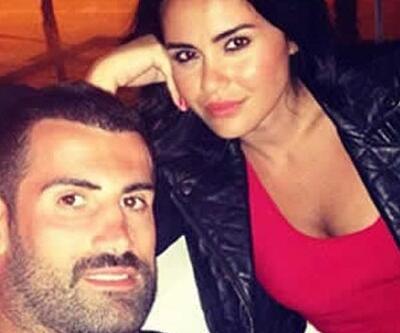 Zeynep Sever Demirel: Pazara gittiğimde haber olmasına çok şaşırdım!