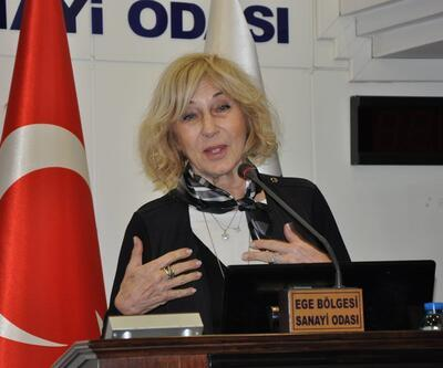 Ayşe Kulin: Melih Gökçek ile ödül paylaşacağıma öleyim daha iyi