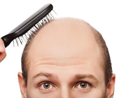 Kişiye özel saç ekimi tekniği nasıl belirlenir?