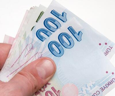 TİSK'ten 'asgari ücret' uyarısı
