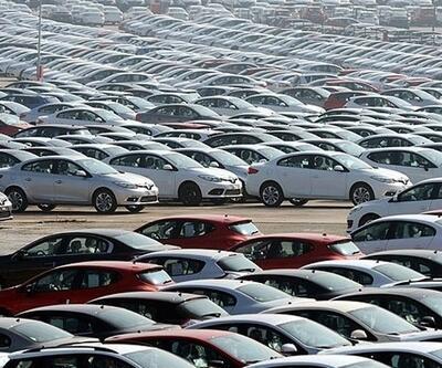 2016'da en çok satan otomobil modelleri
