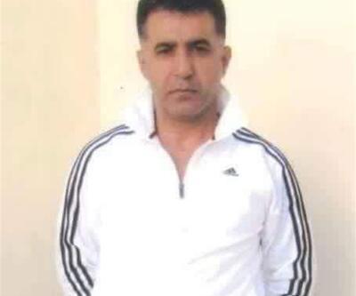 Özgecan'ın katilinin cezavinde öldürülmesi davasında önemli gelişme