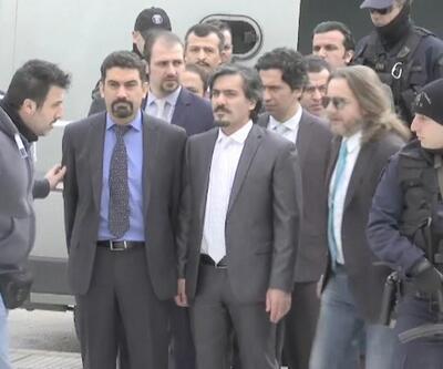 Türkiye 2. İade talebi dosyasını iletti