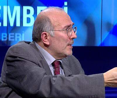 Toraman: Yunanistan, ABD etkisiyle darbecileri iade etmedi