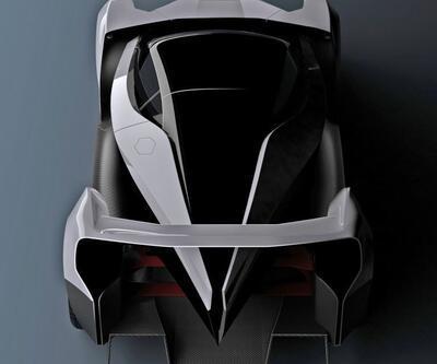 Singapur Elektrikli Süper Otomobil Yarışına Katılıyor