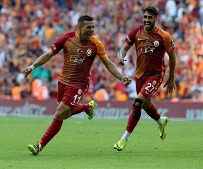 Lukas Podolski hakkında son dakika açıklaması