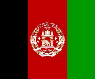 Afganistan'da milletvekiline silahlı saldırı