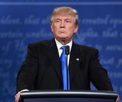 BM'den Trump'a 'insan hakları ihlali' uyarısı