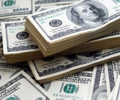 Dolar ne kadar? 14 Nisan döviz fiyatları