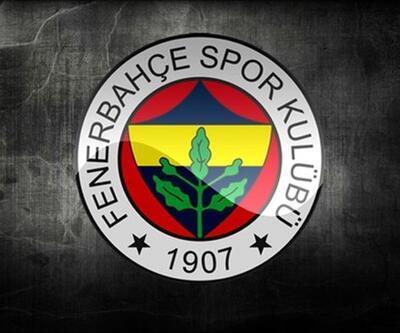 Fenerbahçe'ye Beşiktaş maçı öncesi iki kötü haber