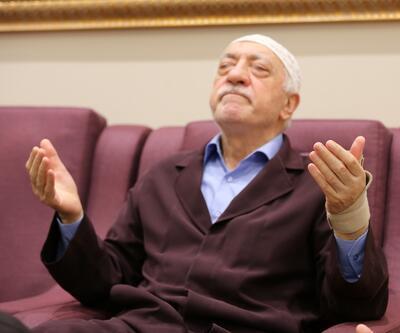 Gülen'in doktoru 'Pensilvanya'ya gitmeyeceksen hacca da gitme' demiş