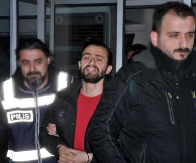 Tutuklanan kaymakam: Benden terörist çıkmaz, bu bir kumpas