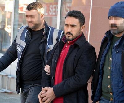 FETÖ operasyonu: 24 asker gözaltında