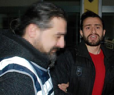 Son dakika: Kadir Güntepe tutuklandı