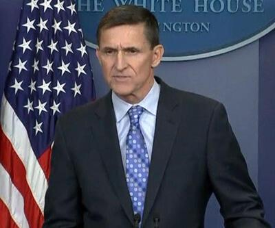 ABD çok sert çıktı: İran'ı resmen uyarıyoruz!