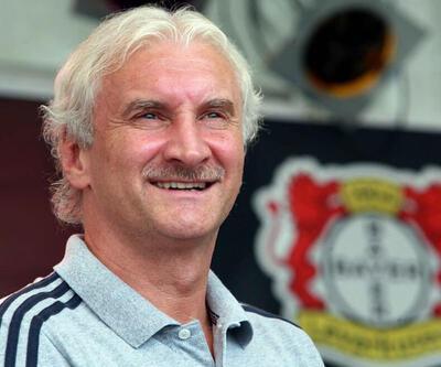 Leverkusen: Bizim için ağır bir darbe