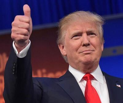 Senatörlerden Trump'a İran mektubu