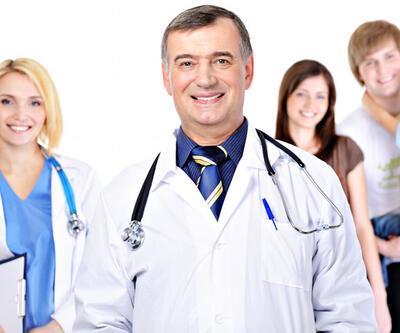 Öğrenci sağlık hizmetlerinde yapılan değişiklikler