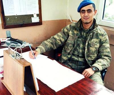 Son dakika: Kayseri'deki saldırıda yaralanan bir asker daha şehit oldu