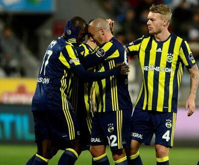 Beşiktaş ve Fenerbahçehttps://www.cnnturk.com/spor-haberleriSpor39;nin UEFA kadroları