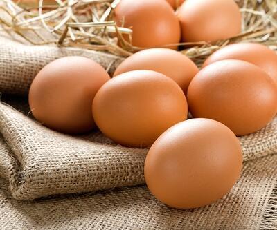 Gezen tavuk yumurtasında büyük aldatmaca