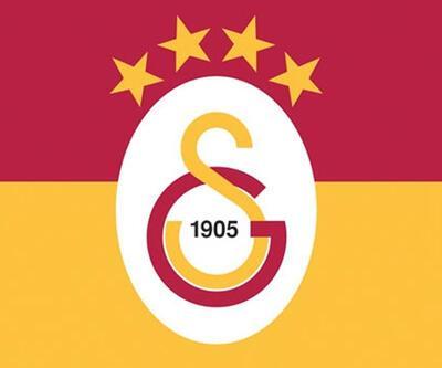 Medipol Başakşehir - Galatasaray maçı öncesinde sakatlık şoku