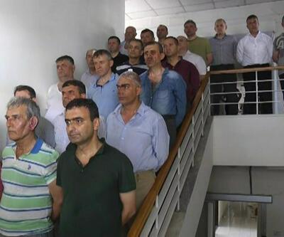 Ankara'daki darbe girişimi davaları başlıyor