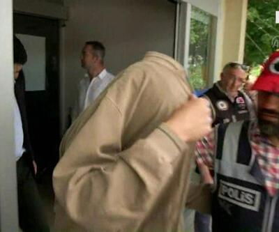 Hakimlere kopyada itirafçıların ifadeleri ortaya çıktı