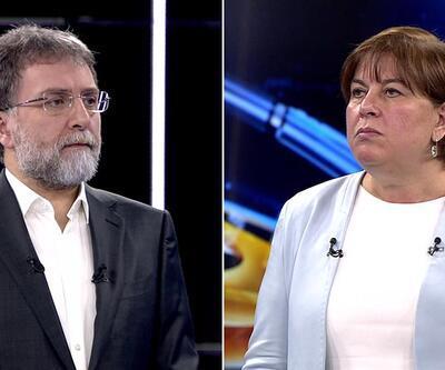 Elif Doğan Türkmen sessizliğini bozdu