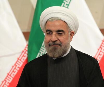 İran, ABD'li güreşçilere vize yasağını kaldırdı