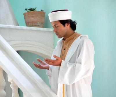 'Rockçı imam' için mahkemeden yeni karar
