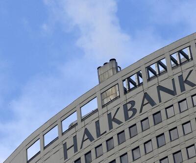 """Halkbank Genel Müdürü Osman Aslan'dan, """"ucuz dolar"""" açıklaması"""